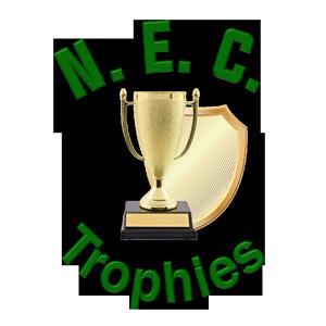NEC Trophies